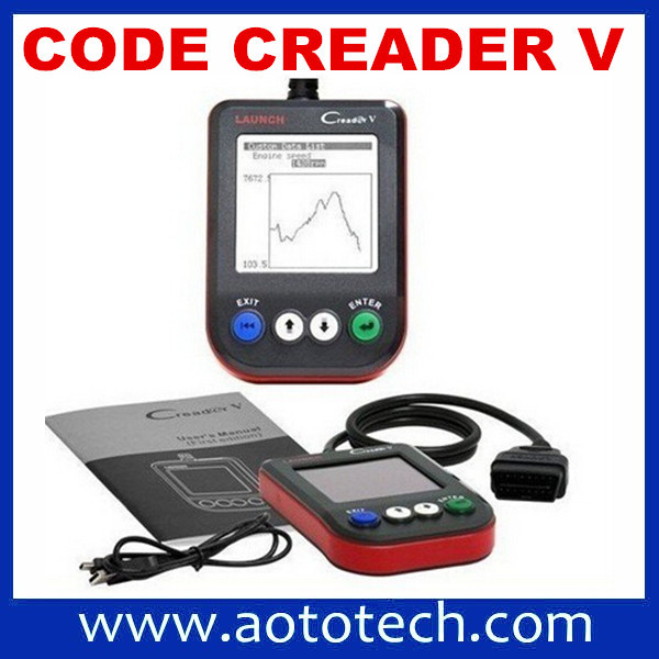 free shipping 10pieces/lot NEW LAUNCH OBD2 CODE CREADER V yuan fifth generation read CODE card(China (Mainland))