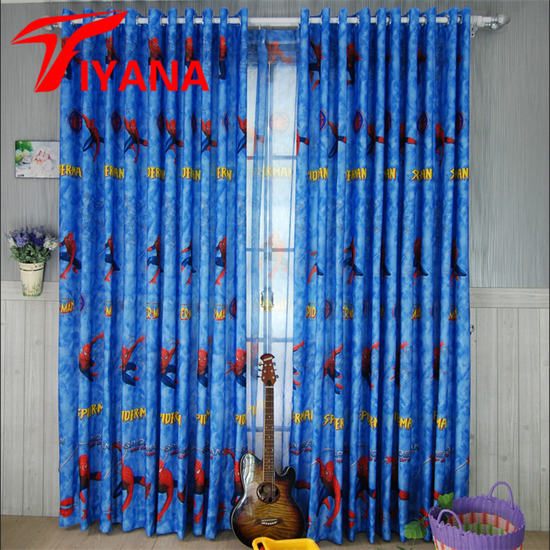 Kids window blinds reviews online shopping kids window for Window design group reviews