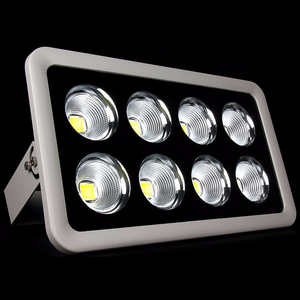 2016 new led floodlight led flood light 200w sportlight. Black Bedroom Furniture Sets. Home Design Ideas