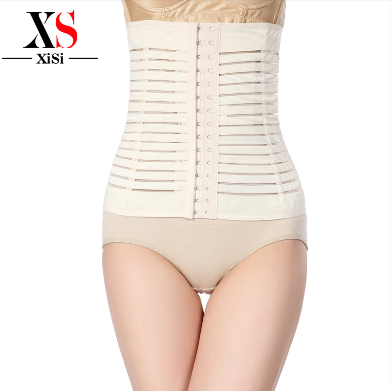 summer style fashion corset dress slimming suit waist training Shapewear Underbust Corset body shaper corsets and bustiers(China (Mainland))
