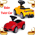 To get coupon of Aliexpress seller $3 from $10 - shop: PIO-TOYS Store in the category Toys & Hobbies