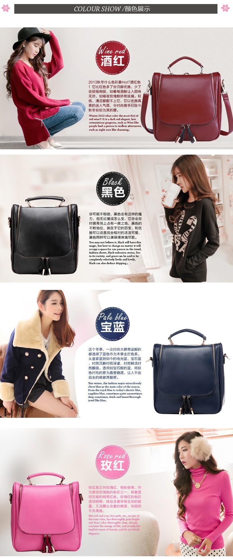 ซื้อ MIWINDผู้หญิงกระเป๋าคุณภาพสูงกระเป๋าผู้หญิงB Olsos Mujerผู้หญิงของMessengerกระเป๋าแฟชั่นแบรนด์กระเป๋าจัดส่งฟรีกระเป๋าหนัง