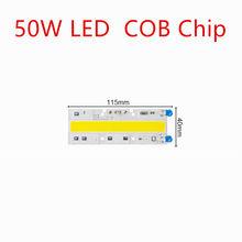 Waterproof IP66 LED Flood Light 30W 50W 100W 150W Projector 110V 220V Outdoor Security Landscape Floodlight Wall Spotlight Chip(China)