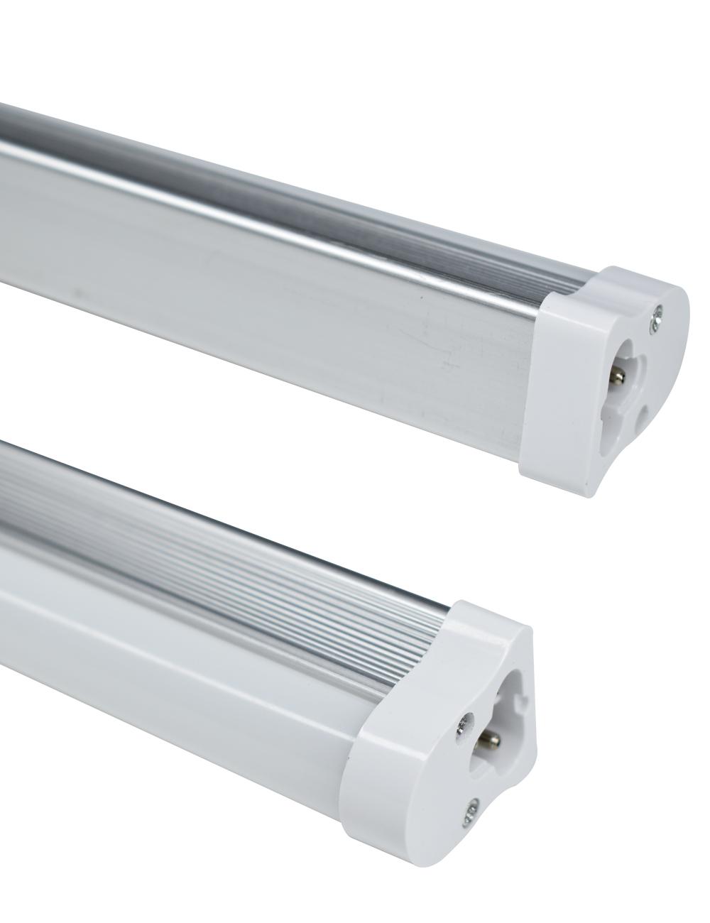 FedEX Free Shipping 50pcs/lot 20W 1200MM T5 LED Tube Light high bright led bulbs SMD2835 10-12LM/PC 96led/PC 2000LM AC85-265V(China (Mainland))