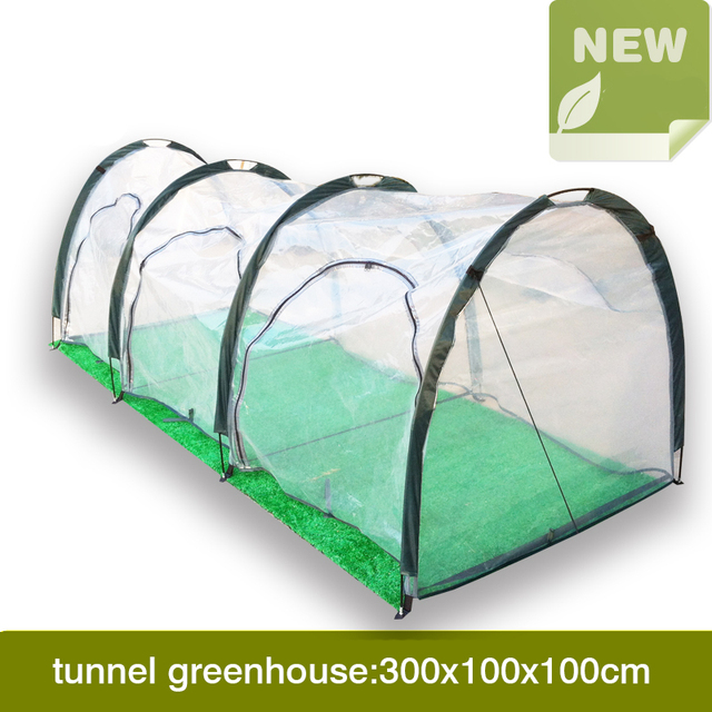 2014 sekunden t ten verkauf ja pop up mini poly tunnel. Black Bedroom Furniture Sets. Home Design Ideas