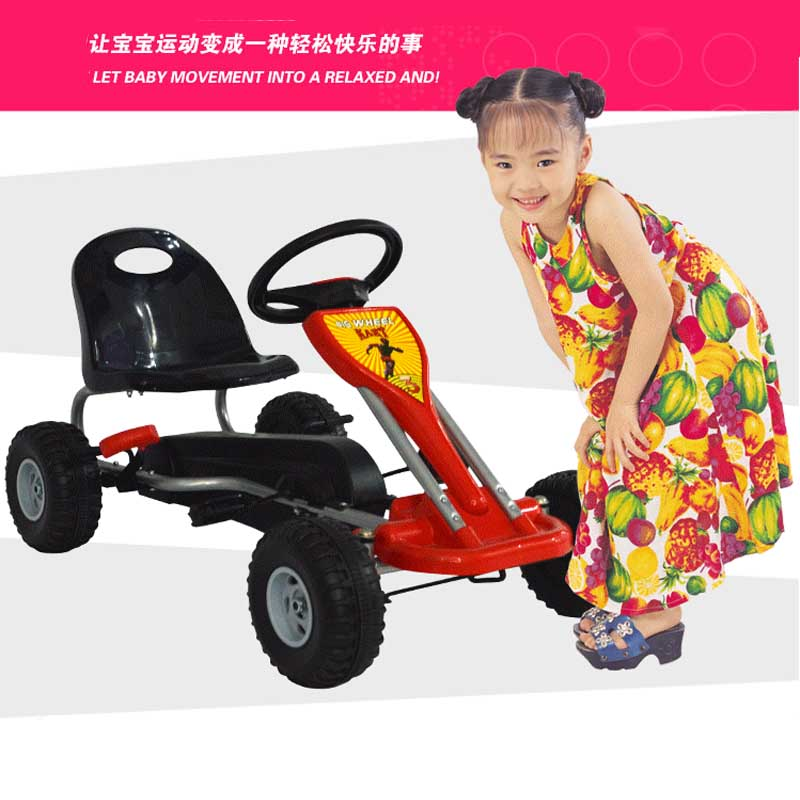 Ride On Toys For Teenagers : Kids ride on toys cars for children s education