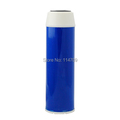 10 x 2 5 Activated Carbon Granular Water Filter Cartridge GAC for Water Filter