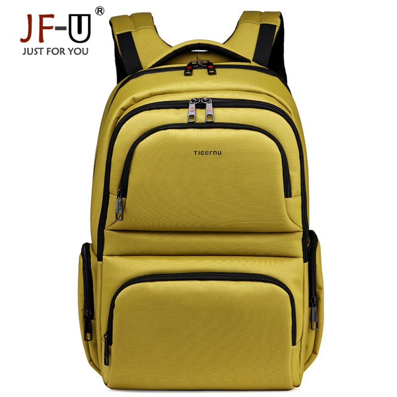Travel Laptop Backpack 17,17.3 Inch Business Notebook bags case for Men and Women Outdoor Free Shipping<br><br>Aliexpress