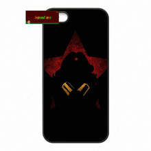 Art Women Sexy Wonder Woman Cover case for iphone 4 4s 5 5s 5c 6 6s plus samsung galaxy S3 S4 mini S5 S6 Note 2 3 4 z1032