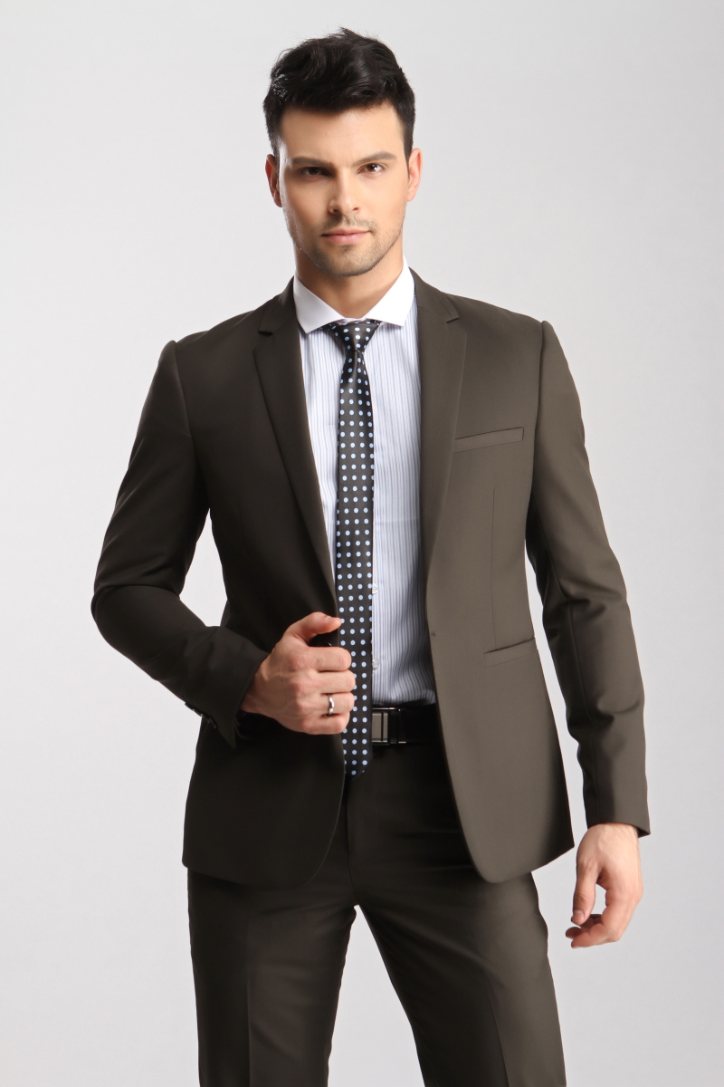 2015-hot-sales-fashion-trend-of-men-s-suit-High-Quality-Men-Suit-Jacket-Brand-Men.jpg