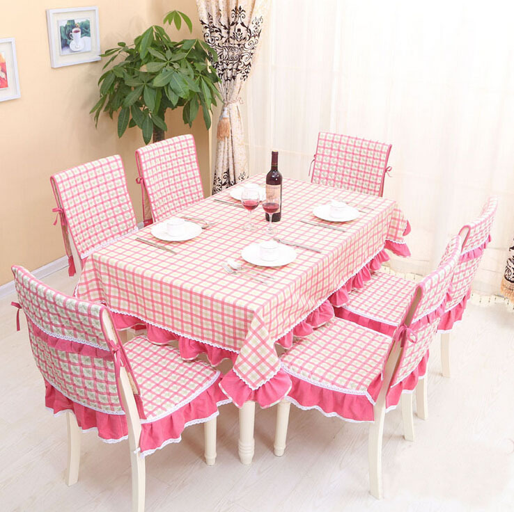 the new 2015 fashion suits contracted style restaurant tablecloth decorate the table cloth nappe. Black Bedroom Furniture Sets. Home Design Ideas