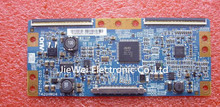 Buy , Jiewei free T420HW04 V0 Ctrl BD 42T06-C03 T-Con Board Logic board for $18.63 in AliExpress store