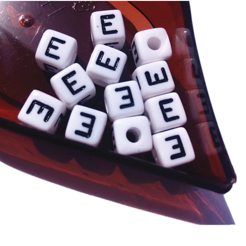 online buy wholesale plastic letters from china plastic With formed plastic letters wholesale