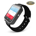 Free shipping multi function reloj inteligente high resolution health monitoring bluetooth smart watches wearable device 501