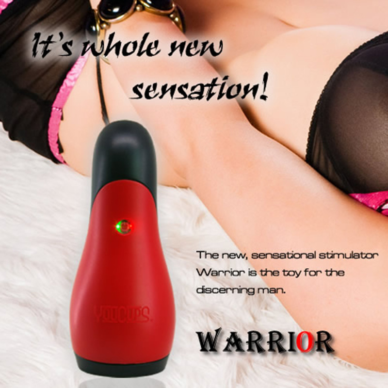 massager for sex store rumper