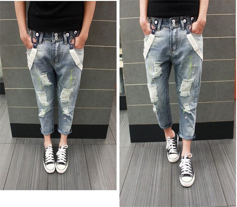 bib jeans for men werbeaktion shop f r werbeaktion bib. Black Bedroom Furniture Sets. Home Design Ideas
