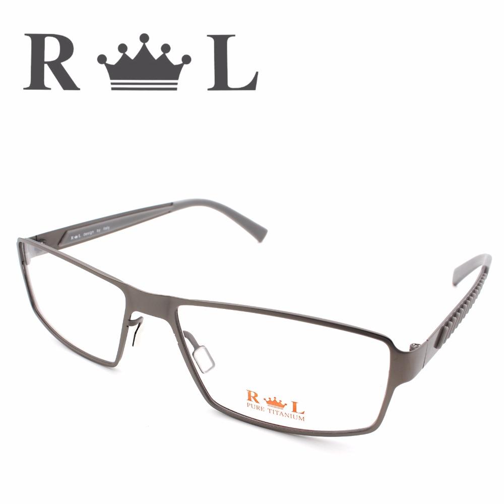Popular Vogue Eyeglass Frames-Buy Cheap Vogue Eyeglass ...