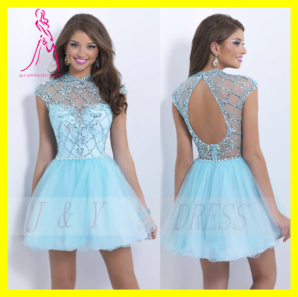 Cheap Designer Party Dresses Uk 49