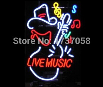 2015 OPEN SIGN neon commercial neon sign nikke air jorrdan outdoor live music kristal avize neon sign big seahawks handcrafted(China (Mainland))