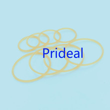 Buy Prideal 628-20900 RP Transfer Belt,Master,for Riso RP 310 350 370 3100 3105 3500 3590 3700 3750 3770 3790 3900 original for $17.00 in AliExpress store