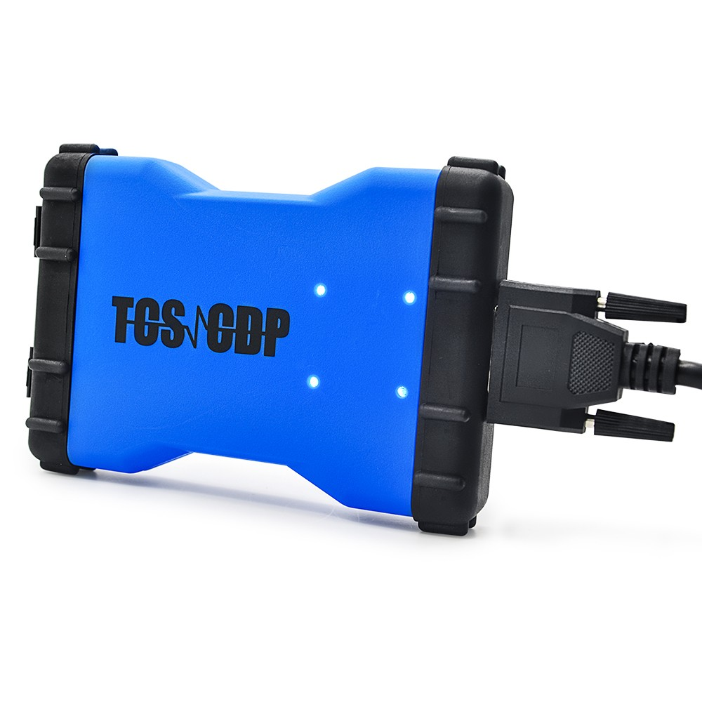 TCS cdp pro scanner (4)