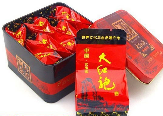 2015 new Grade AAAAA 140g/8 packs lapsang souchong black tea Chinese ceylon black tea perfumes and fragrances of brand originals