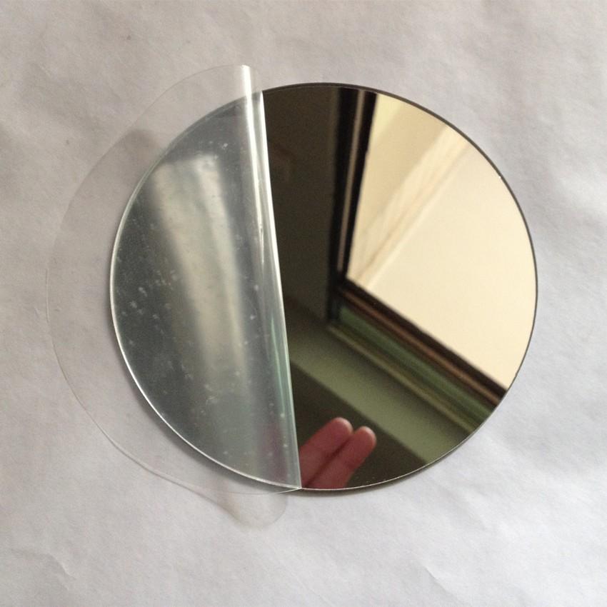 acryl mirrors plastic plexiglass mirror (13)