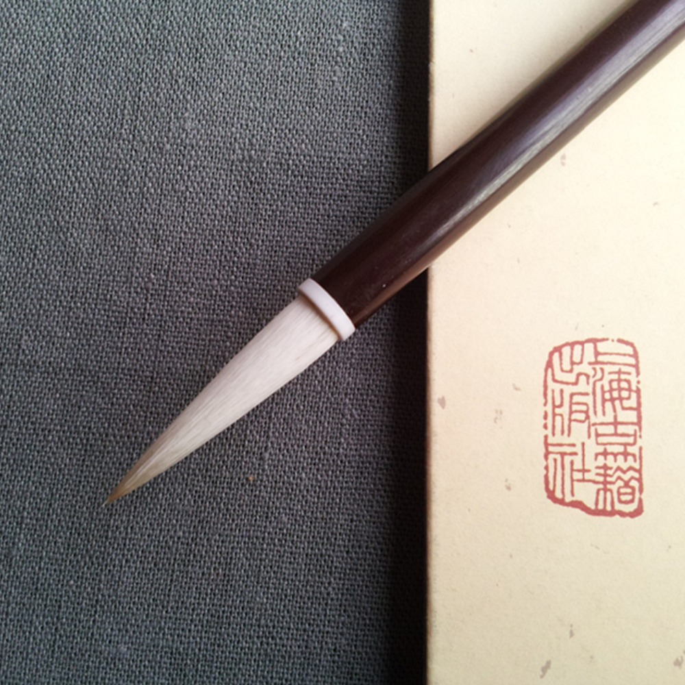 Popular chinese calligraphy pens buy cheap chinese Chinese calligraphy pens