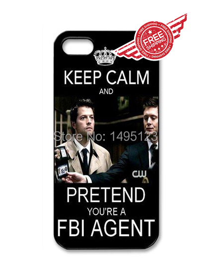 4s/5/5s/5c/6/6plus case and for Samsung Galaxy S3/S4/S5 Case-in Phone ...