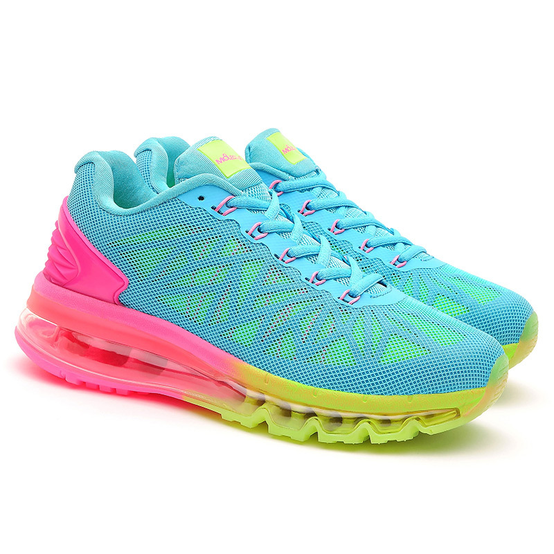 Fashion Women Sneakers Shoes,Within The Higher Women's Fashion Sneakers,Women's Casual Sports Sneakers,Breathable Shoes 5X004