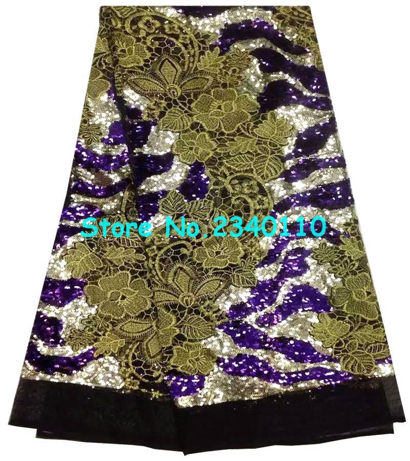 Feuille d 39 or tissu achetez des lots petit prix feuille d for Feuille de piano robe de mariage