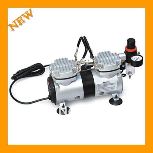 110v 120v 220v 240v 60hz mini compresseur d 39 air dans de sur alibaba group - Mini compresseur 220v ...