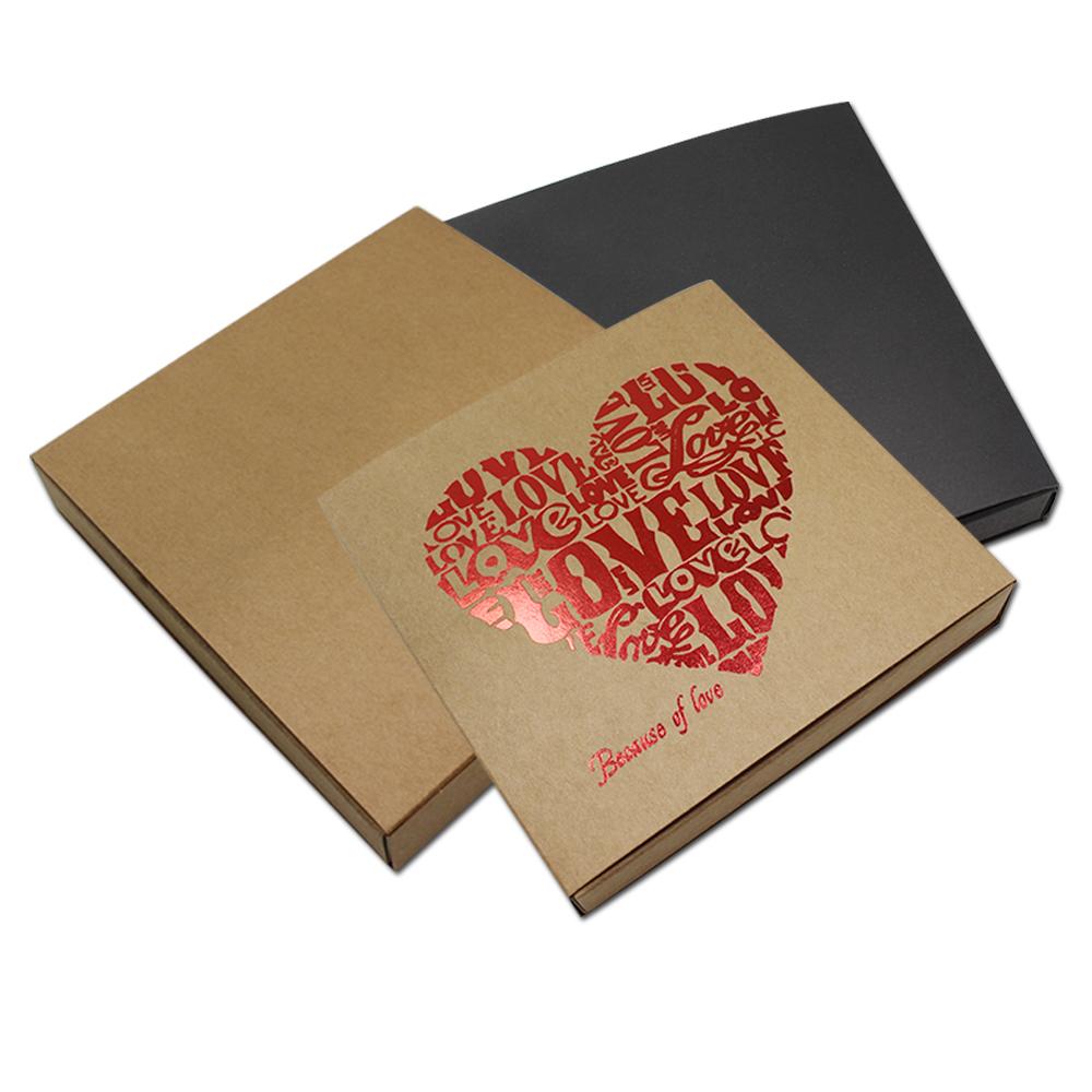 online kaufen gro handel cd lagerung schublade aus china. Black Bedroom Furniture Sets. Home Design Ideas