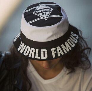 letra hip hop ingles: