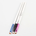 Hot Sale Black Eye Liner Waterproof Automatic Rotary Pencil For Eye Makeup Cosmetics