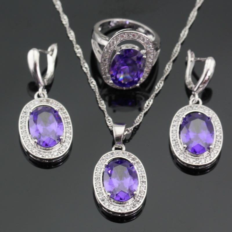 Jewish Jewelry and Israeli Jewelry  Judaica Web Store