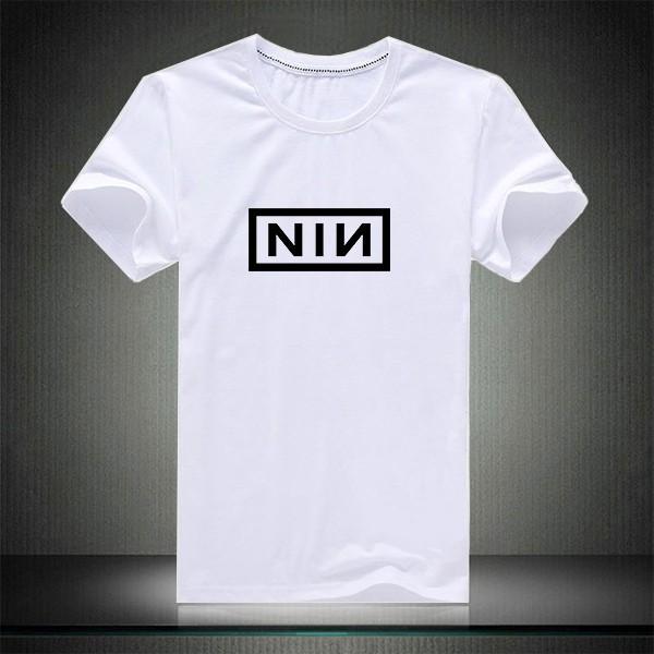 600px Men T-shirt nin 2