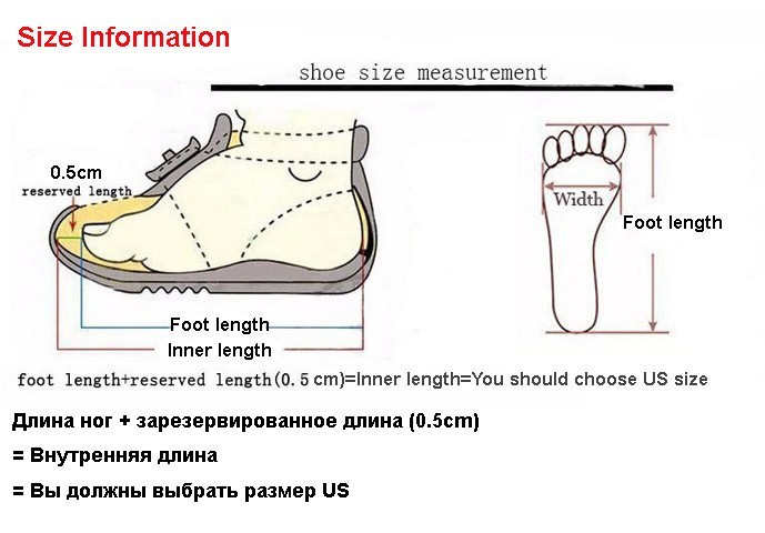 Strongshen shoes for boys girls fashion light up casual for Simulation implantation cuisine
