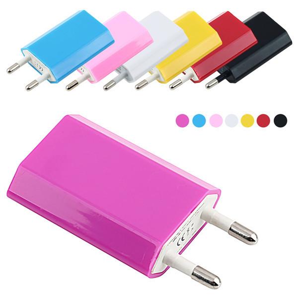 Зарядное устройство для мобильных