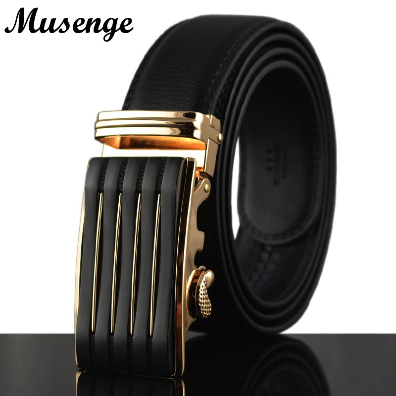 cinto belts luxury men belt designer leather belt men. Black Bedroom Furniture Sets. Home Design Ideas