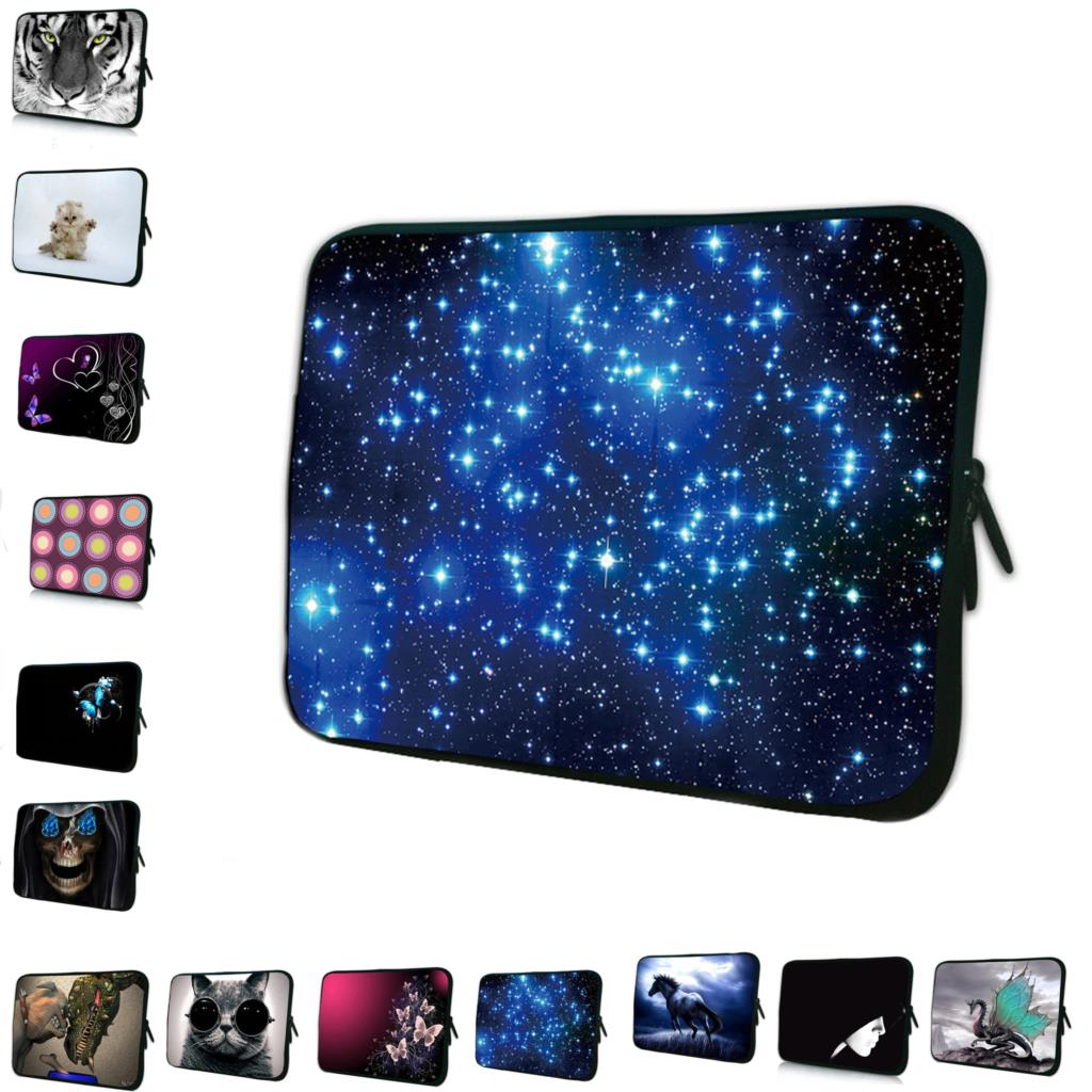 Protector Neoprene 7 inch Tablet PC 7.9 Netbook Portable Cover Cases Pouch For Ipad Mini 7.9 Samsung Galaxy Tab 8.0 Tab