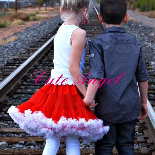 Fashion modena tank lovely baby girls tutu dress pettiskirt puff dress noble princess tulle dress dress 5pcs/lot S M L XL XXL<br><br>Aliexpress