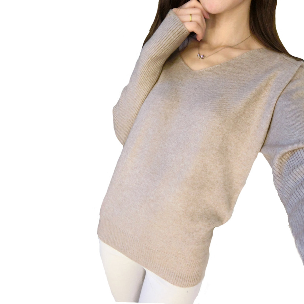Plus Size Fair Isle Sweater
