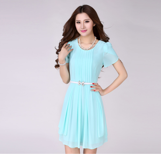 2015 Fashion Design Dress Up Games dress COLOR fashion cozy
