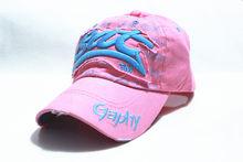 Xthree al por mayor sombreros snapback gorra de béisbol sombreros de hip hop ajustados sombreros baratos para hombres mujeres gorras sombreros de ala curva daños tapa(China)