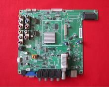 Original TLM37V76 (BOM2) motherboard RSAG7.820.2220 screen H370BH — D01
