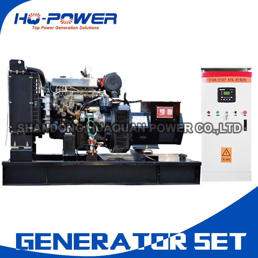 Peque o generador el ctrico compra lotes baratos de - Generador electrico barato ...