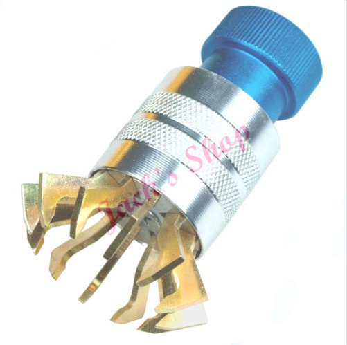 Часы кристалл лифт стекло для удаления вставки место инструмент ручной удаления ремонт часов набор инструментов