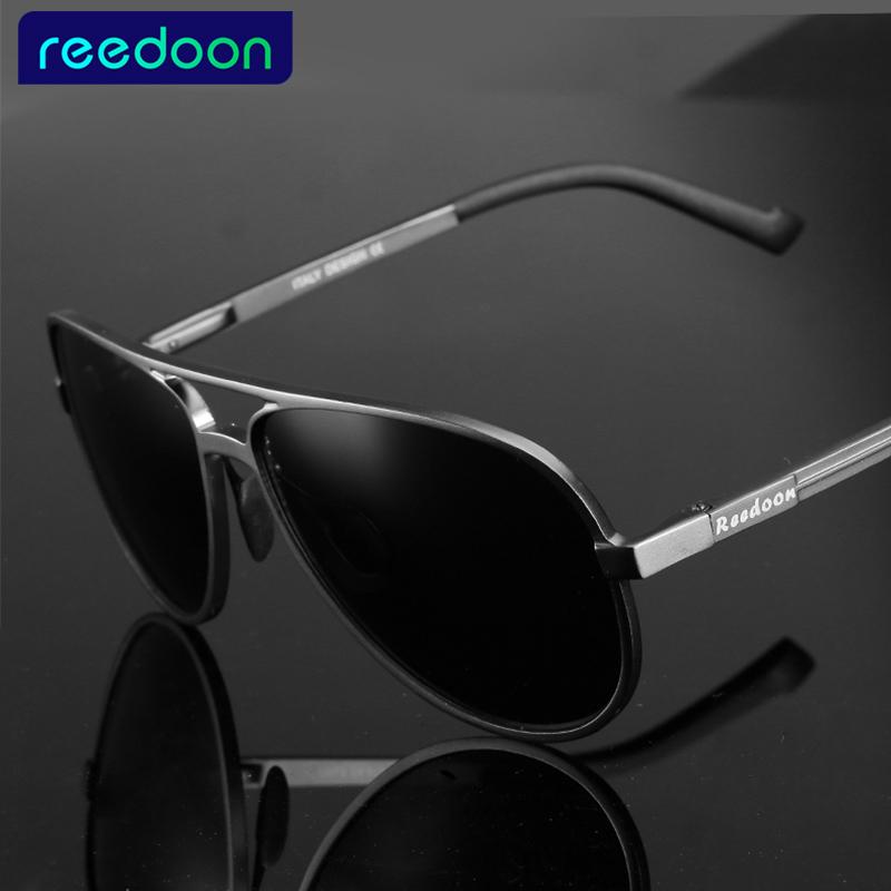 2015 New Men Brand Sunglasses HD Polarized Glasses Men Brand Sport Polarized Sunglasses High quality With Original Case 2287(China (Mainland))