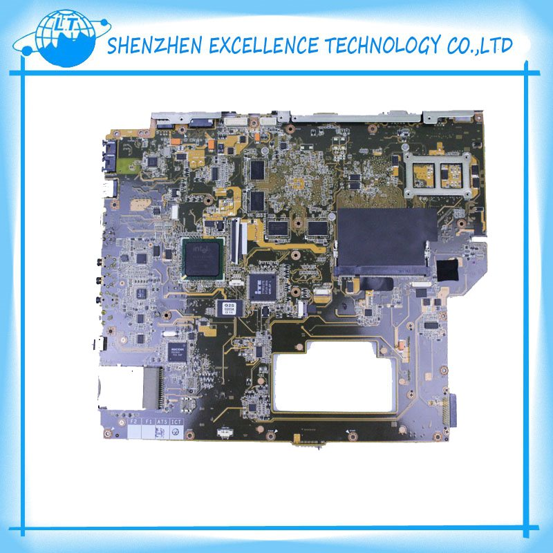 For ASUS G2S non-integrated Motherboard free shipping<br><br>Aliexpress